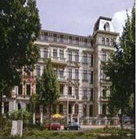 millbak german investment