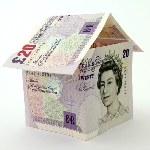 Property Investment Consultancy