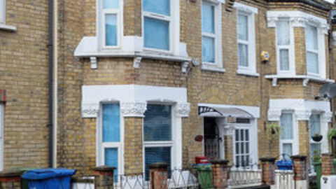 Private rented sector to be worth £70bn by 2021