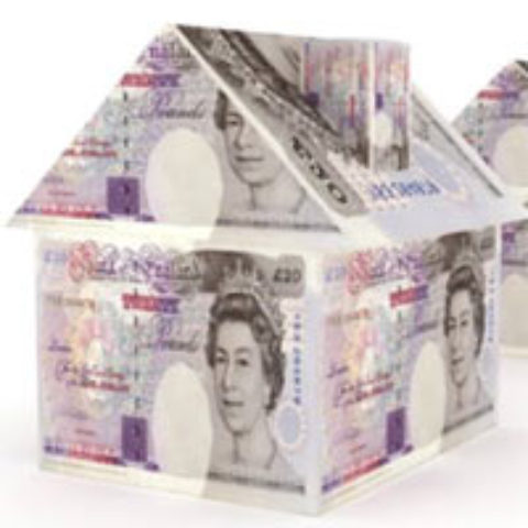 Impact of second home stamp duty hike revealed