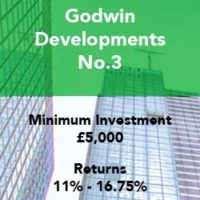 godwin developments no3