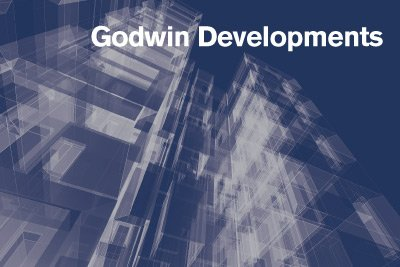 Godwin developments