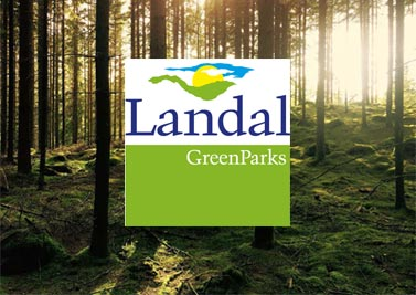 Belvedere Landal GreenParks