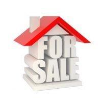 millbak property based investments